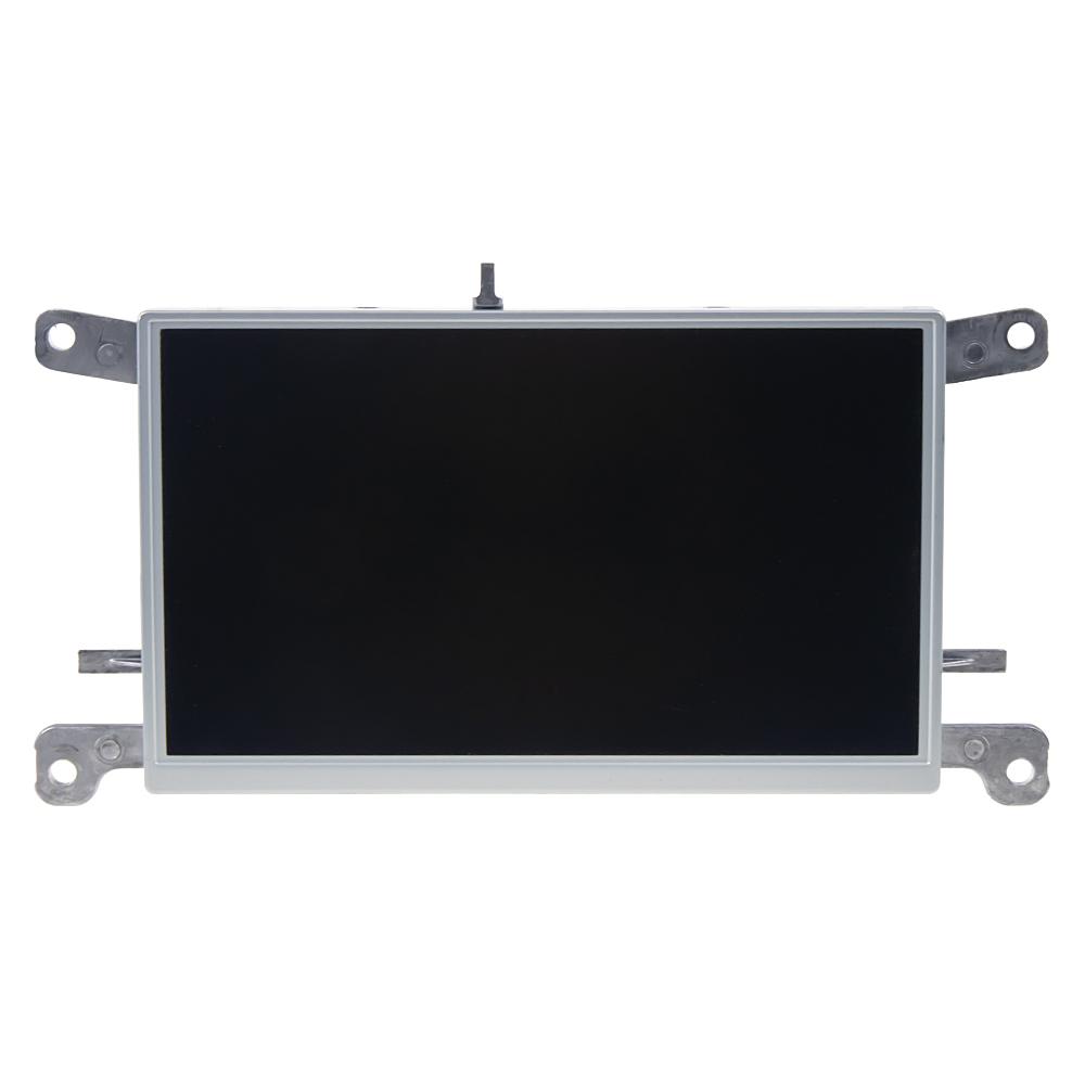 OEM LCD displej Audi A4, A5, S5, Q5, Q7, 8T0919603G