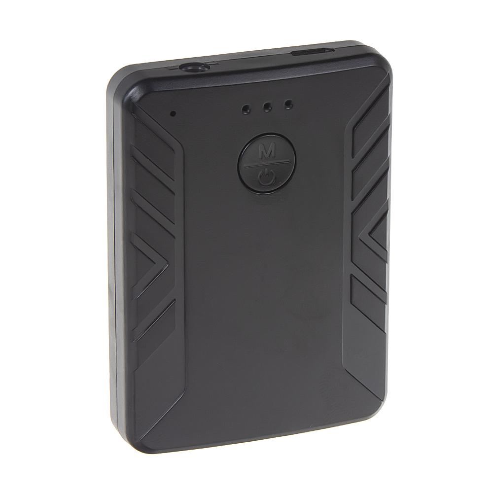 2in1 Bluetooth (dual připojení) audio adaptér/HF/AUX (výstup/vstup)