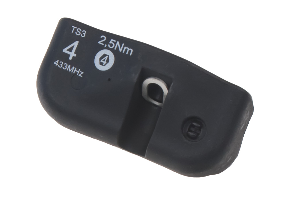 APRI náhradní senzor ke kontrole tlaku FBSN-TRF - číslo 4