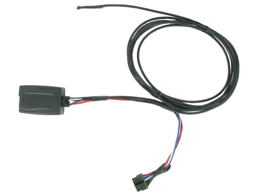 Connects2 kabel univerzální