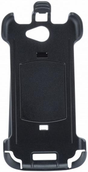 Držák pro Smartphone HTC S´