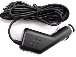 mini USB napáječ
