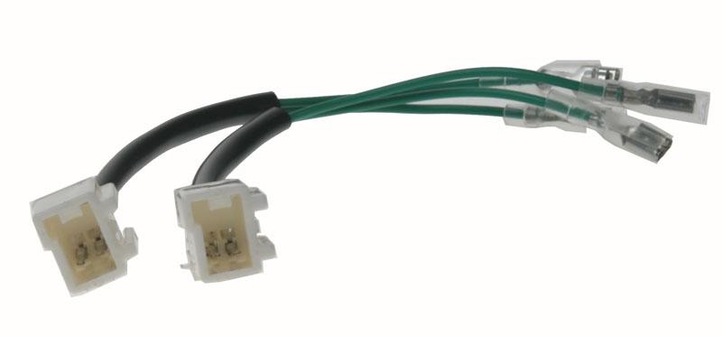 Konektor repro Kia Picanto 2012-
