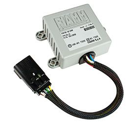 FIAMM elektronická siréna PS10 - D STADT LAND