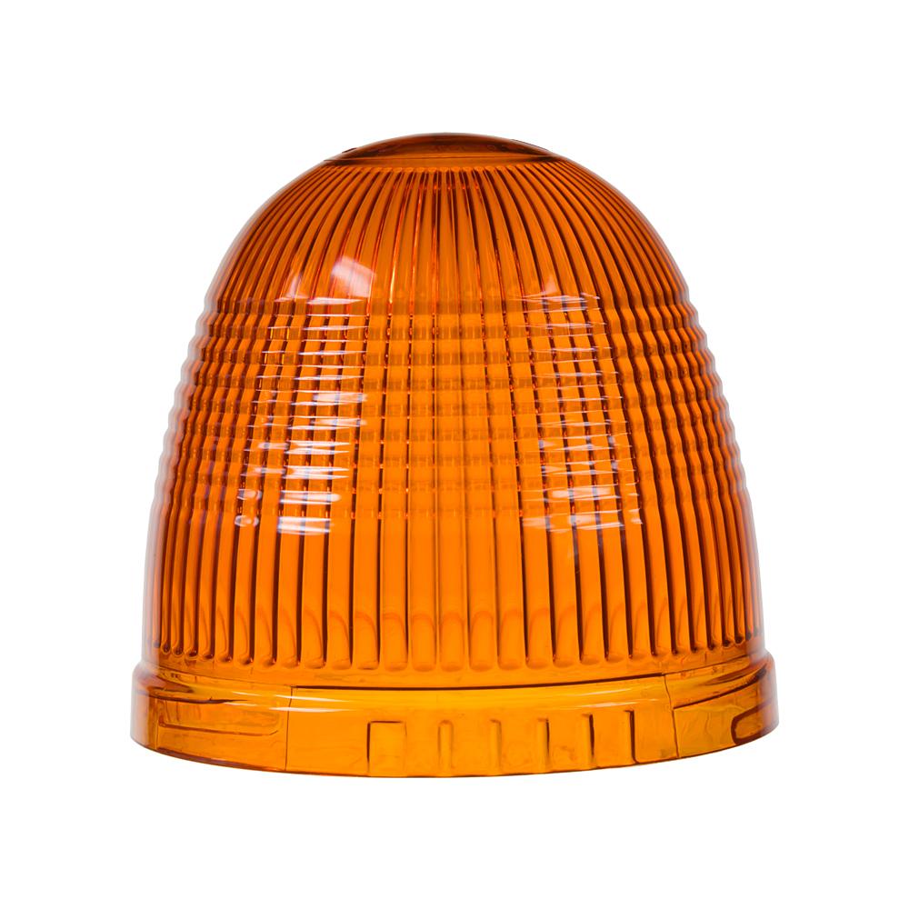 náhradní kryt oranžový pro wl189hr, wl189hrH1, wl187hr a wl187hrH1