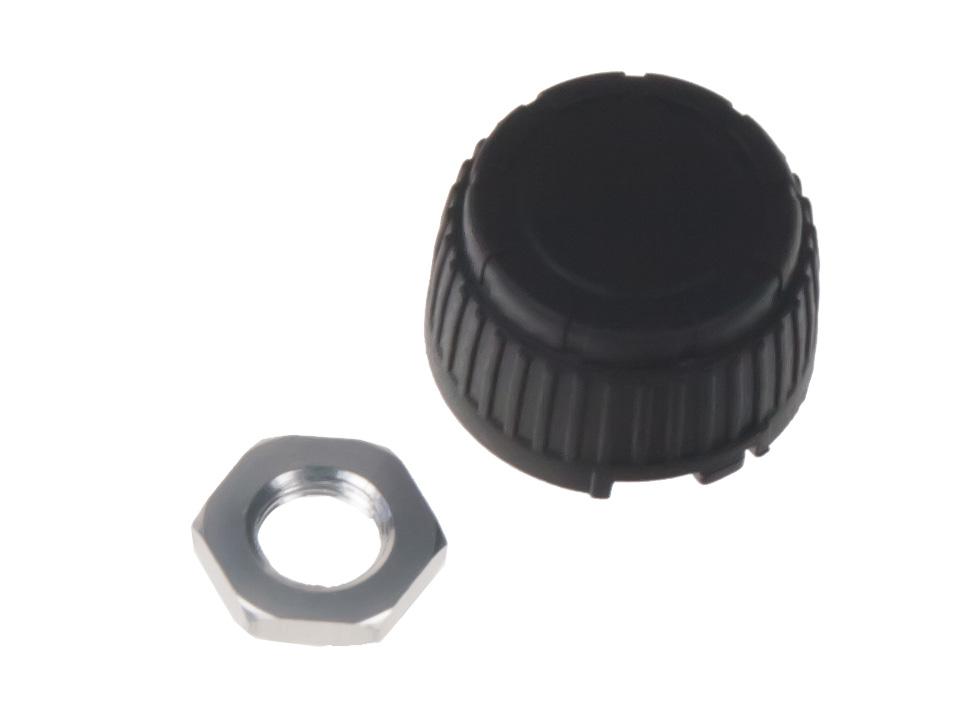 Náhradní senzor ke kontrole tlaku TPMS601, TPMS610, TPMS614