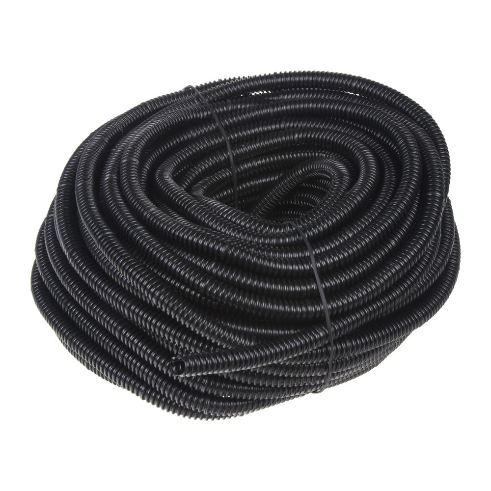 Hadice na kabelové svazky 7 mm, 25m