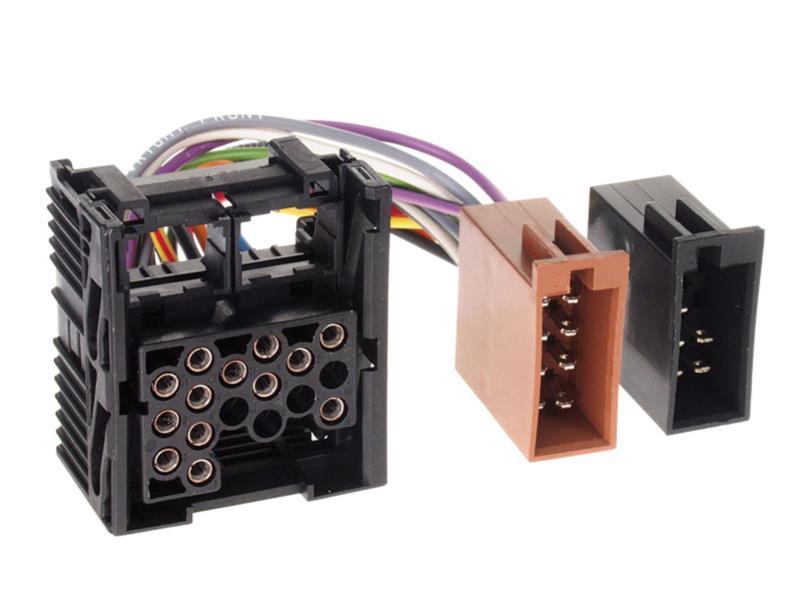 Kabel pro BMW OEM old /ISO
