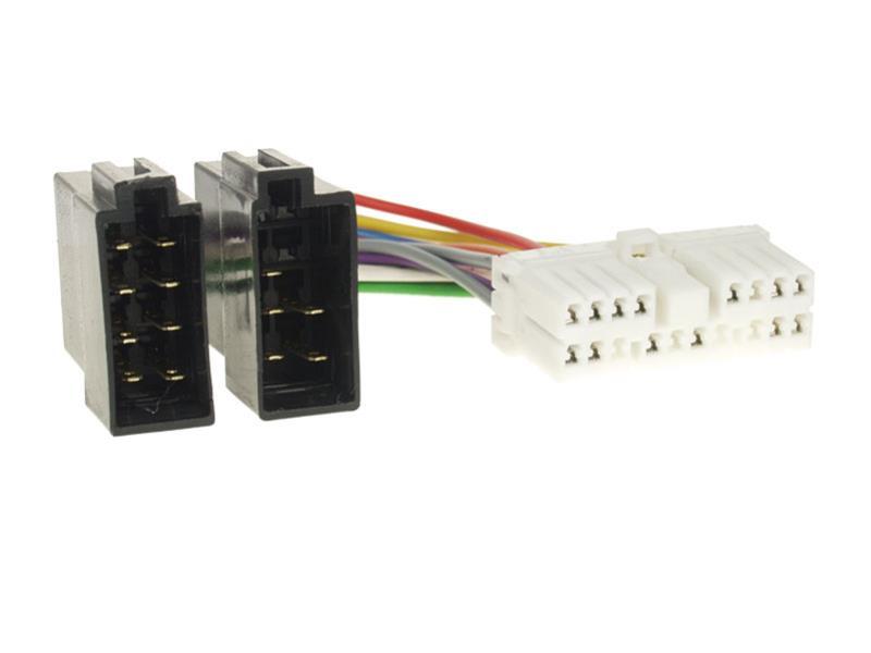 Kabel pro DAEWOO(Chevrolet) new OEM / ISO