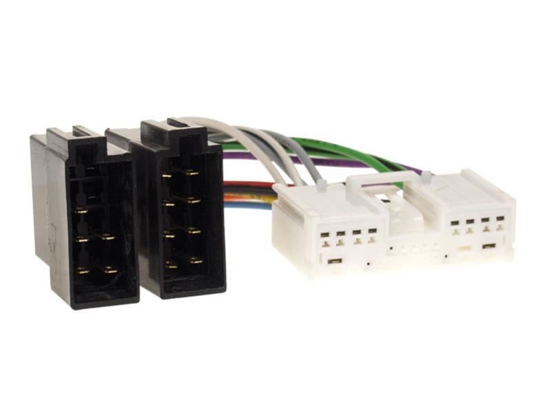 Kabel pro MAZDA new OEM / ISO