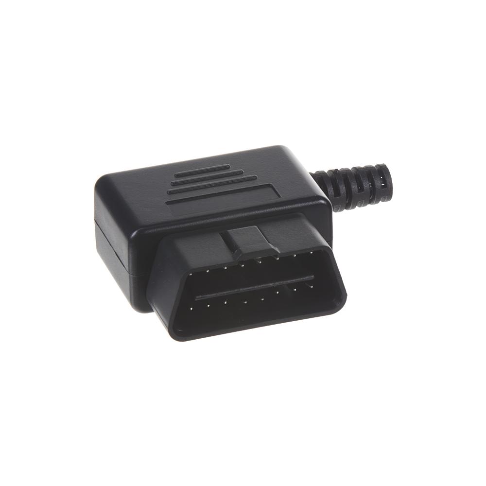 Konektor OBD2 90°