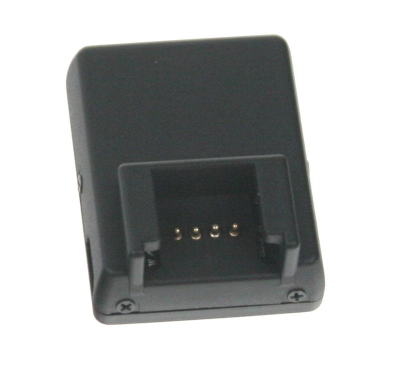 Držák s GPS modulem pro kameru dvrb24