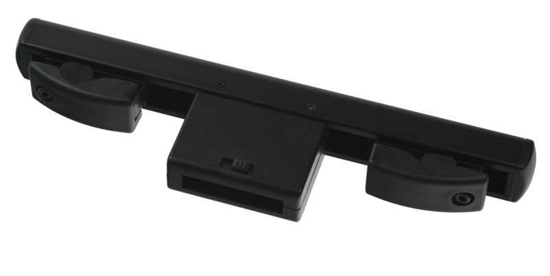 Držák na opěrku pro monitor ds-x93dblack, ds-x9d a ds-x101d