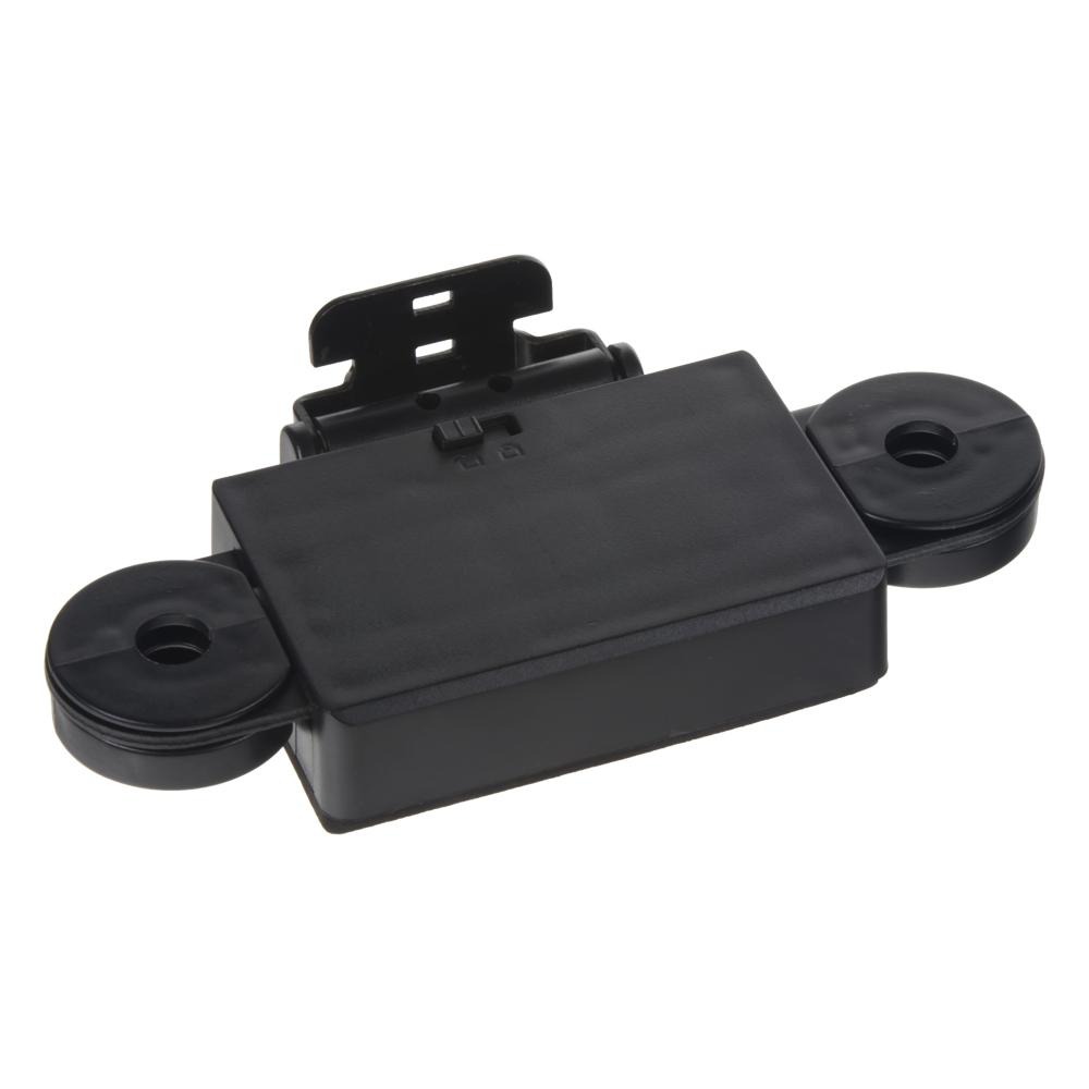 Držák na opěrku pro monitor ds-x97d, DS-x101AD, DS-X125A