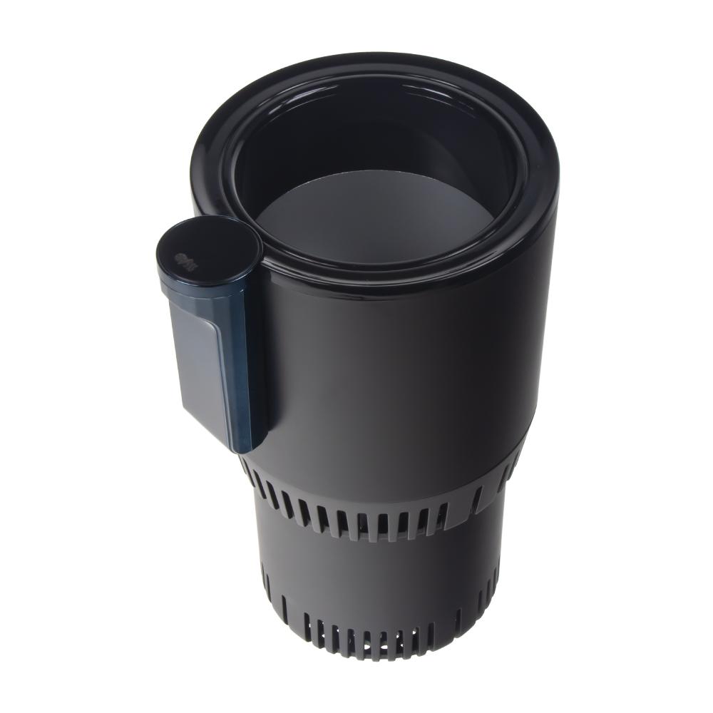 Přídavný vzduchový mini kompresor k Jumpstart/Power bankám
