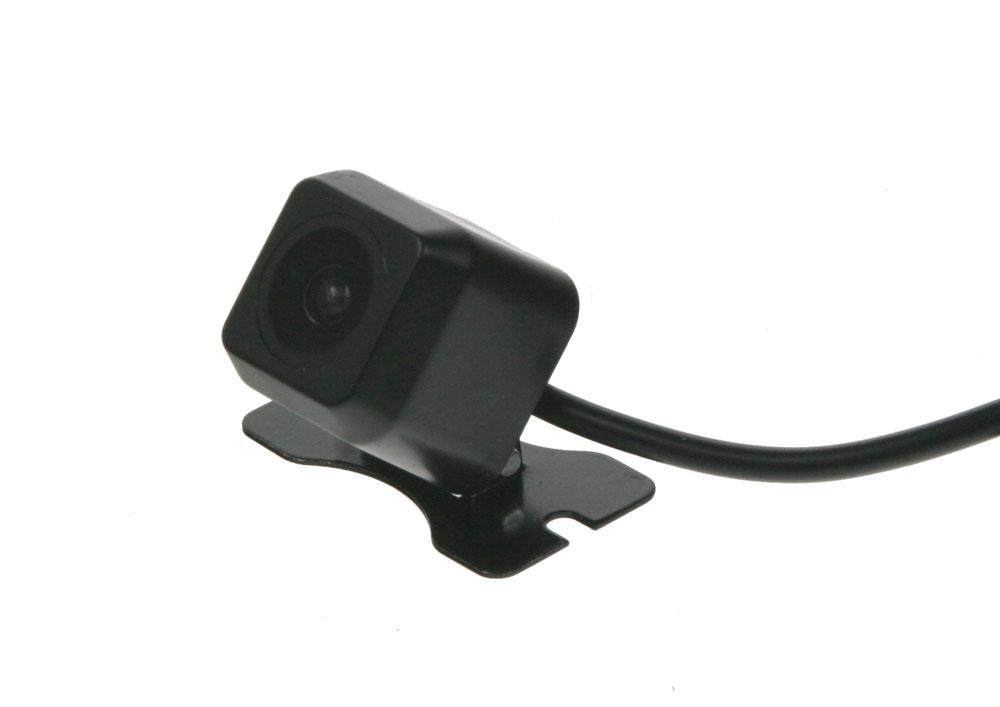 x Kamera CCD vnější PAL přední / zadní