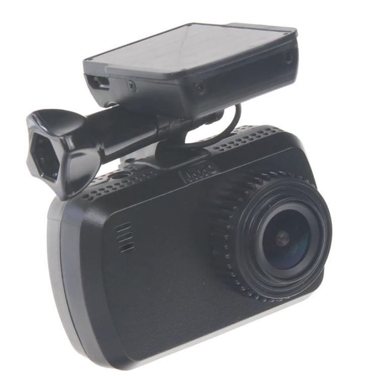 "Miniaturní FULL HD kamera,1,5"" LCD, GPS, wifi, ČESKÉ MENU"