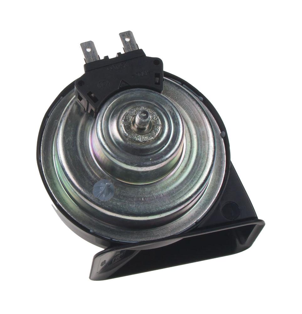 FIAMM LLH/H šnekový klakson, 12V