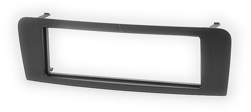 1DIN redukce Mercedes A (W176), B (W246)