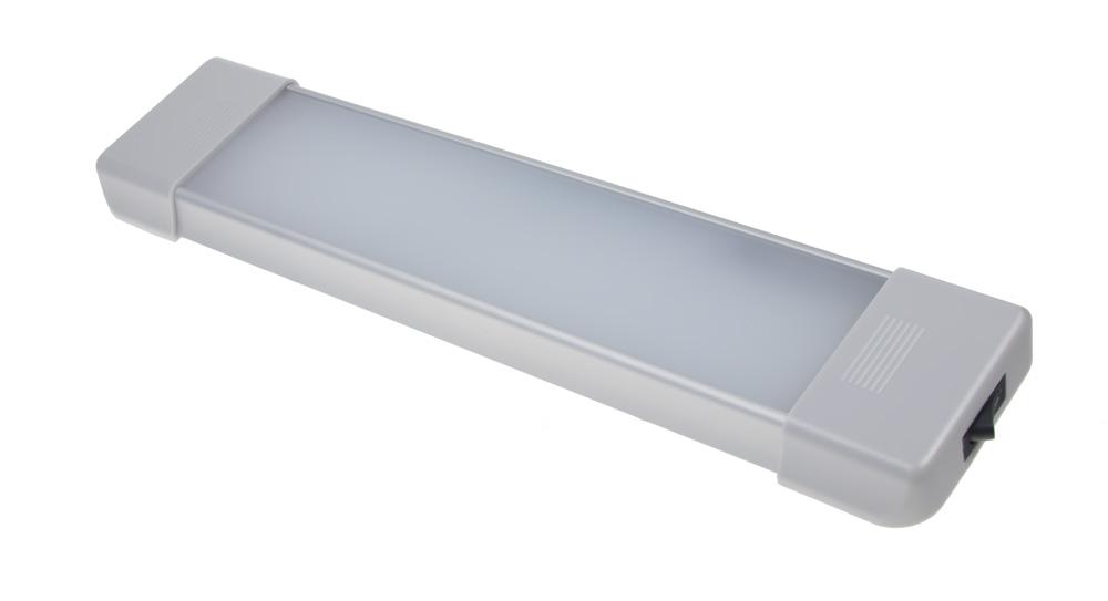 PROFI LED osvětlení interiéru univerzální 12-24V 36LED