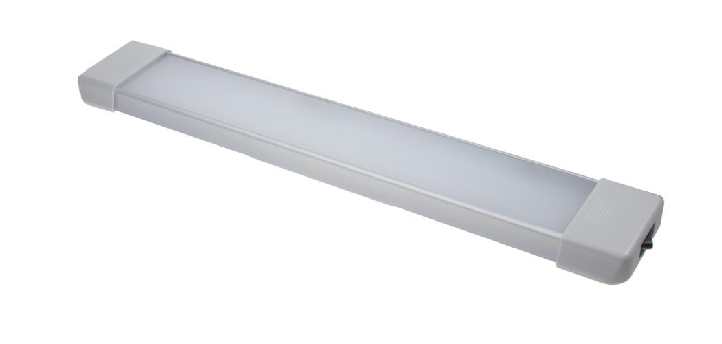 PROFI LED osvětlení interiéru univerzální 12-24V 54LED