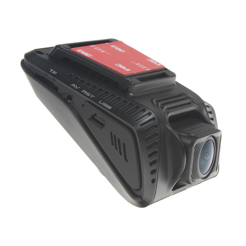 """4K SUPER HD kamera + 2,45"""" LCD monitor/WI-FI"""